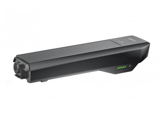 BOSCH PowerPack 500 Gepäckträger-Akku ab Modelljahr 2014 anthrazit